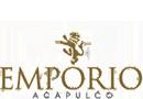 emporioacapulco01