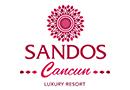 sandos-cancun