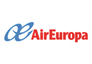 aireuropa130