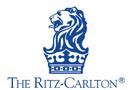 theritzcarlton01