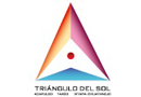 triangulo130